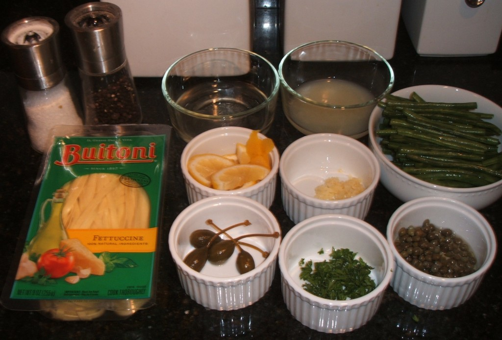 piccataingredients1